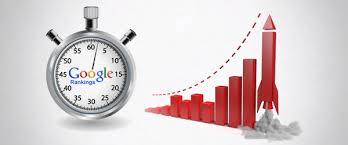 Mejora La Velocidad De Carga Web Y El Posicionamiento SEO