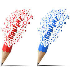 buscar trabajo pagina web y social media marketing