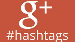 Google+ Hashtags Para Mejorar El Alcance