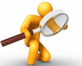 busqueda trabajo redes sociales seo