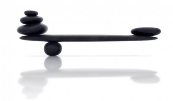 Principio De Pareeto Aplicado A La Comunicación Y Marketing