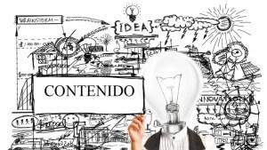 Pasos para montar una estrategia de marketing de contenidos