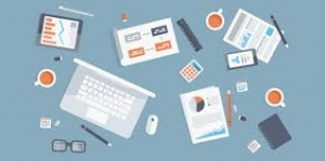 El blog es el pilar básico del marketing de contenidos