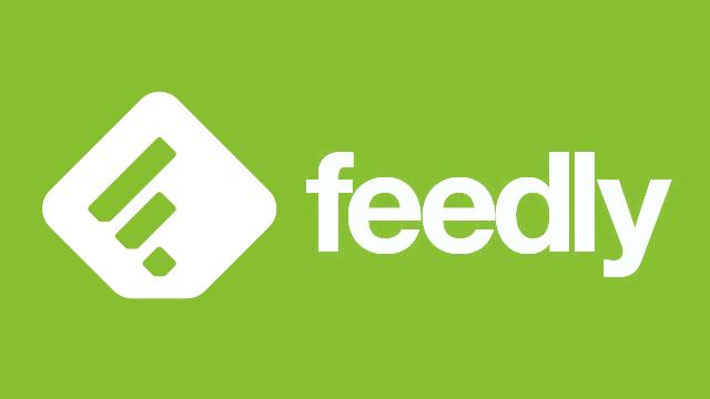 Feedly Lector De Rss, Feed Rss Y Curación De Contenidos