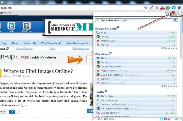 SEO-for-Chrome-javiramosmarketing-extensión-seo