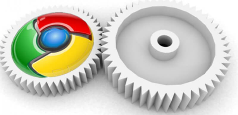 Extensiones SEO Imprescindibles Para Google Chrome