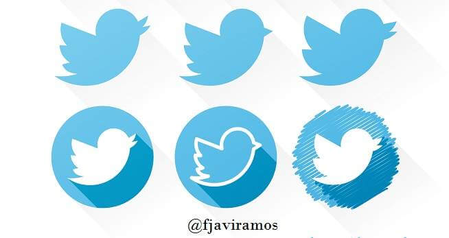 Herramientas Twitter Monitorizacion