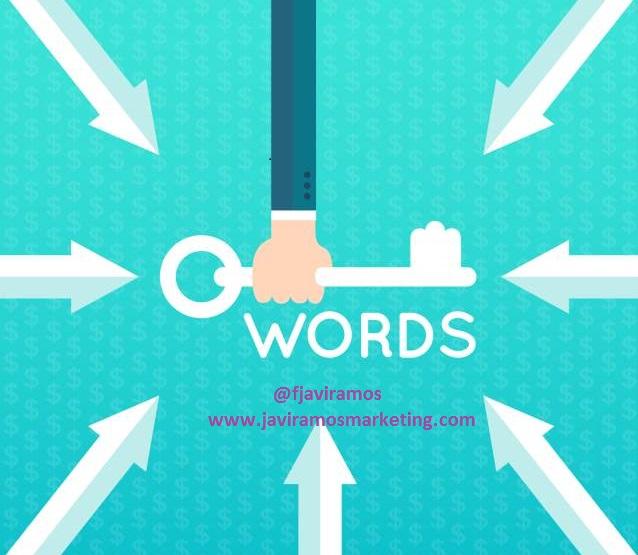 11 Buscadores De Palabras Clave (keywords) Para SEO