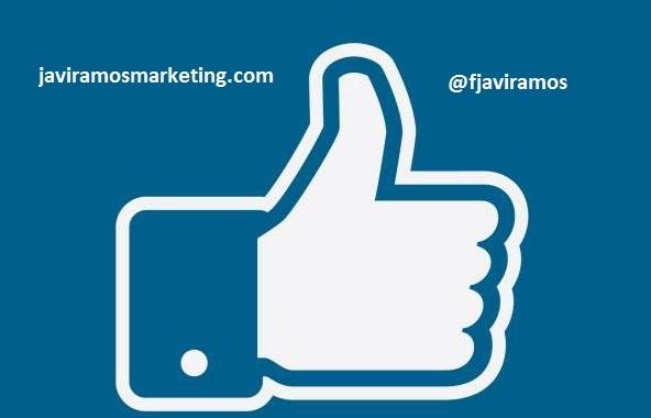 Herramientas Para Tu Fan Page En Facebook