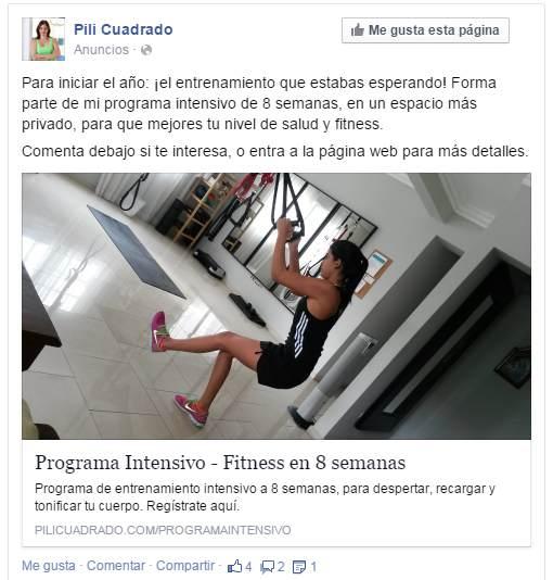 anuncio-facebook-ads