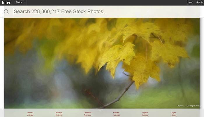 foter-imagenes-gratis