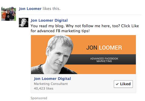 ejemplos-de-anuncios-facebook-ads-john-loomer