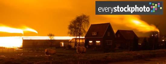 everystockphoto-buscador-de-fotos-libres-de-licencia