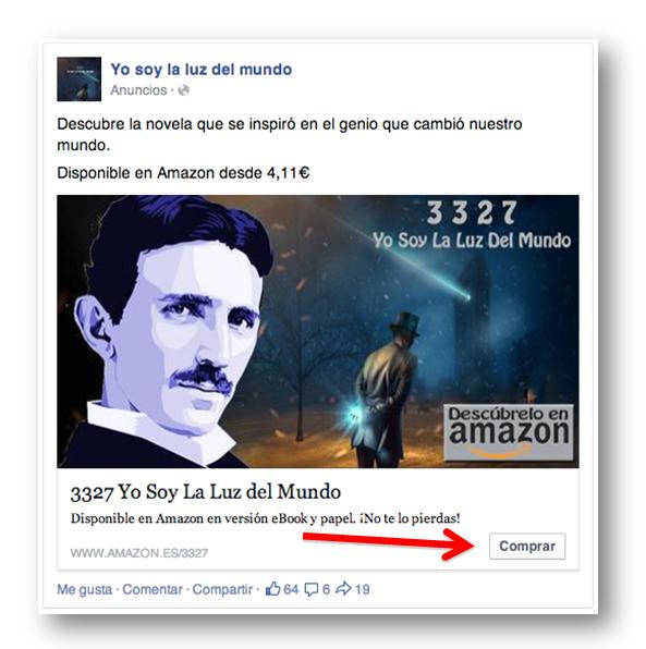 facebook-ads-ejemplo-anuncio-compra