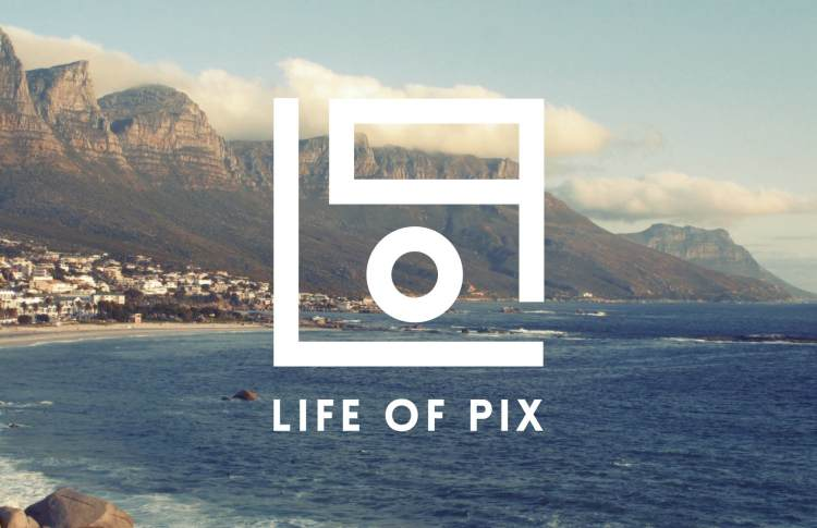 lifeofpix-descargar-imagenes-gratis-libres-de-derechos