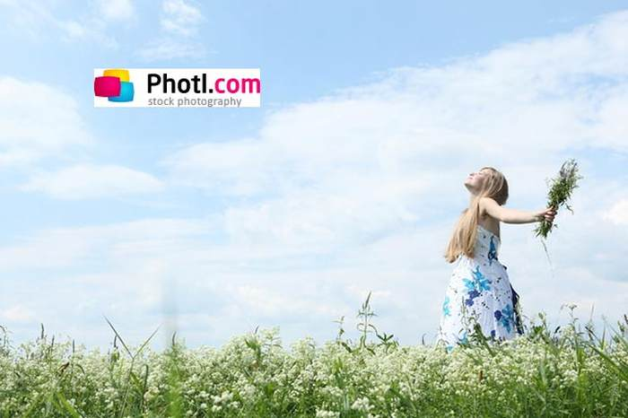photl-banco-de-imagenes-gratis