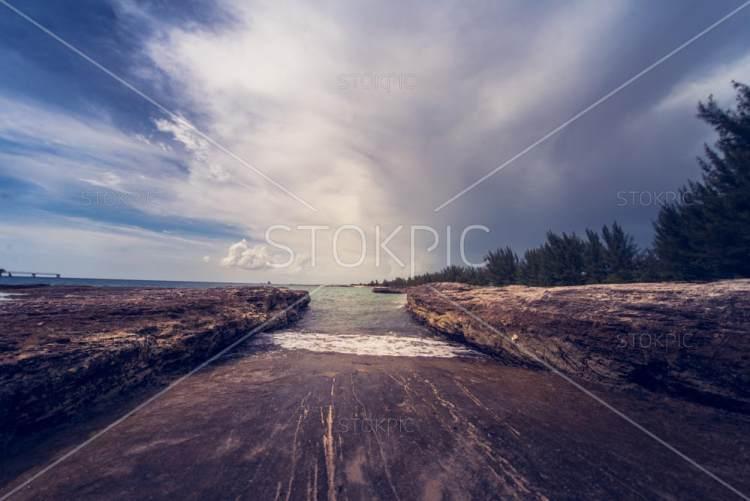 stokpic-imagenes-gratis-uso-comercial