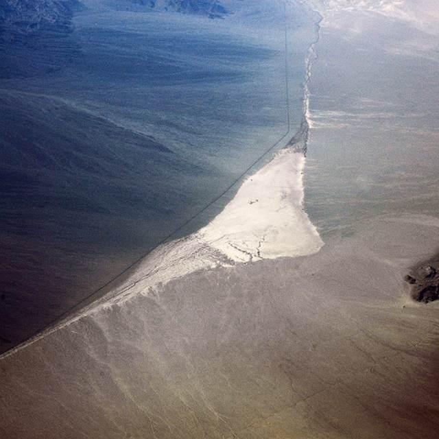 superfamous-imagenes-de-paisajes-gratis-javiramosmarketing