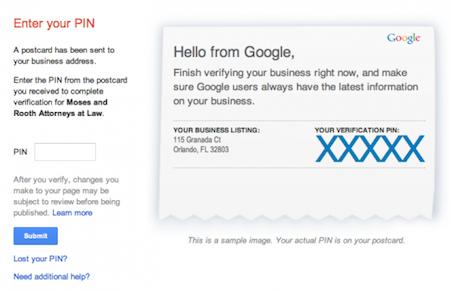 como-verificar-la-propiedad-en-google-my-business