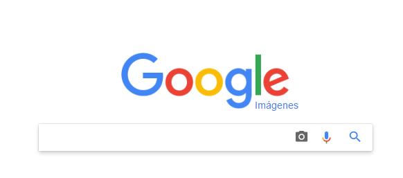busqueda imagenes google