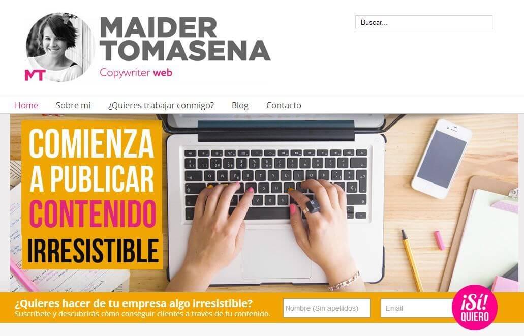 10 CLAVES EN LA ESTRATEGIA DE UN PLAN DE MARKETING DIGITAL