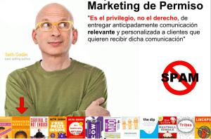 7 Claves en la Estrategia de un Plan de Marketing Digital