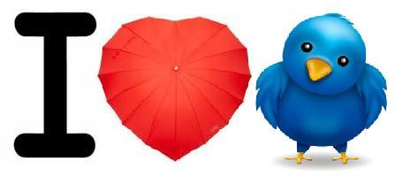 Estrategias En Twitter Que Mejoran Tu Marca Personal