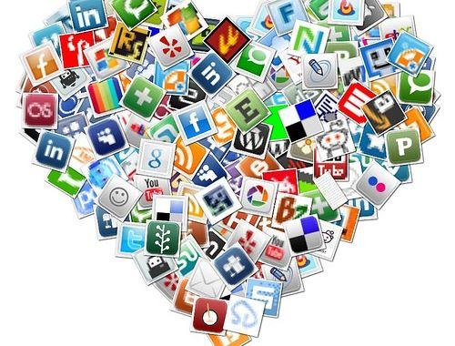 Referentes Redes Sociales Y Marketing Digital: Los 20 Mejores