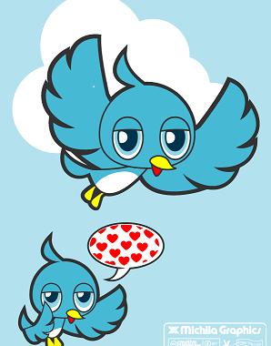 Cómo Mejorar Tu Marca Personal En Twitter