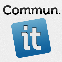 Mejora El Engagement En Twitter Con Commun.it