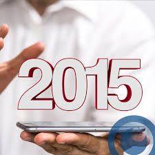 Predicciones Marketing De Contenidos