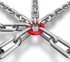 Enlaces internos para mejorar posicionamiento en buscadores y seo