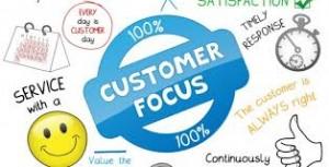 7 pasos en una estrategia de marketing de contenidos