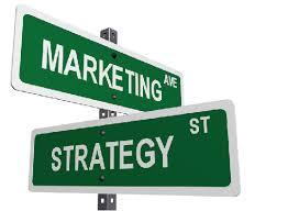 Creando paso a paso una estrategia de marketing de contenidos