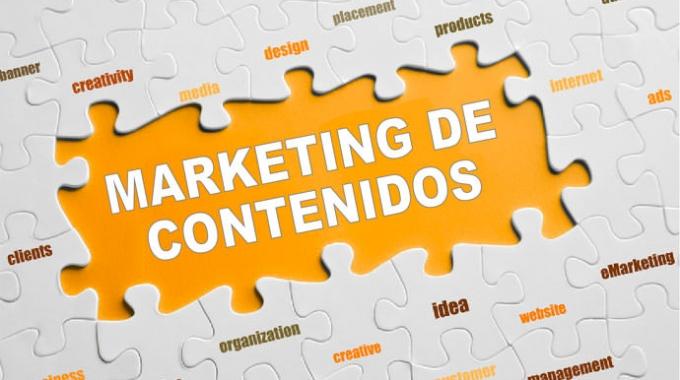 7 Claves Para Una Estrategia De Marketing De Contenidos