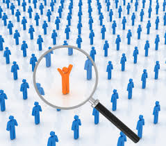 Tu Cliente Ideal: Quién Es Y Cómo Definirlo