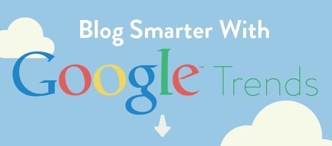 Cómo Usar Google Trends: Explora Tendencias En La Web