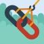 Backlinks Guía: Qué Son, Estrategias Y Herramientas De Análisis
