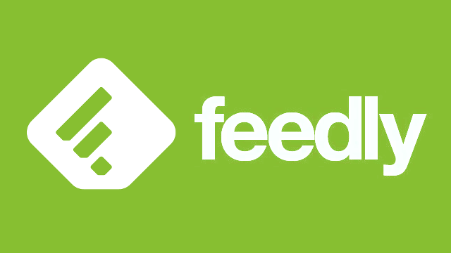 Feedly: Guía En Español Para Aprovechar El Lector Rss