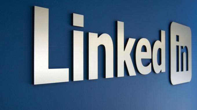 Linkedin: Mejora Tus Oportunidades De Empleo En Empresas