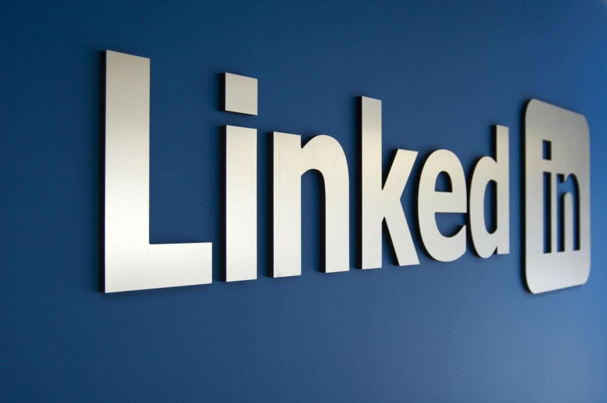 Que Es Linkedin, Linkedin Trabajo, Empleo Y Empresas