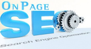 seo on page como posicionar en internet