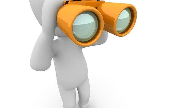 Buscador Google: Comandos Y Más Trucos
