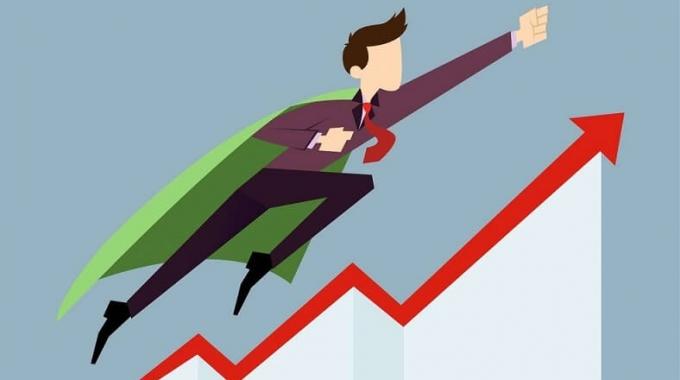 Propuesta De Valor Para Tu Plan De Empresa