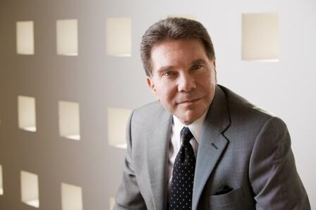 Dr-Robert-Cialdini los 6 principios de la persuasion, qué es persuadir
