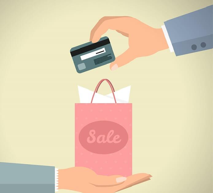 Vende Más Con Marketing De Contenidos: Ventajas Y Ejemplo