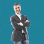 Javier Ramos consultor marketing digital
