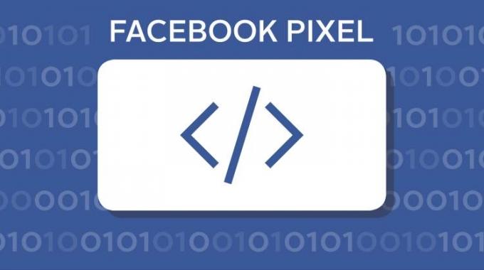 Facebook Ads: Cómo Instalar El Píxel De Facebook