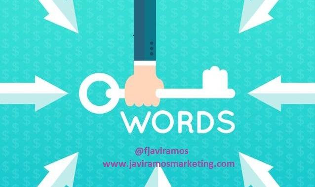 12 Buscadores De Palabras Clave (keywords) Para SEO