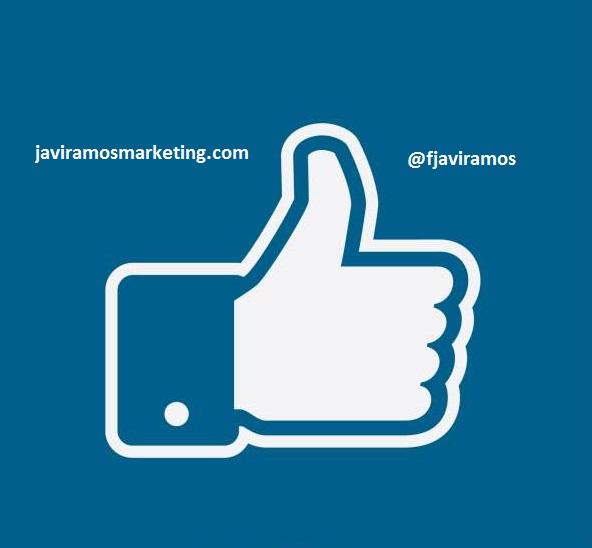 Herramientas Fan Page Facebook Portada